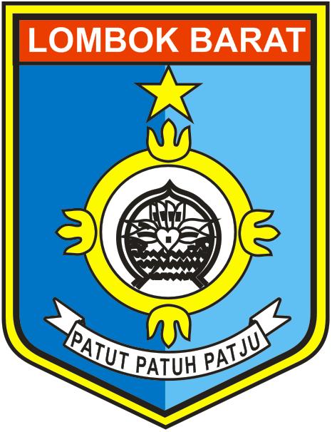 Kabupaten Lombok Barat
