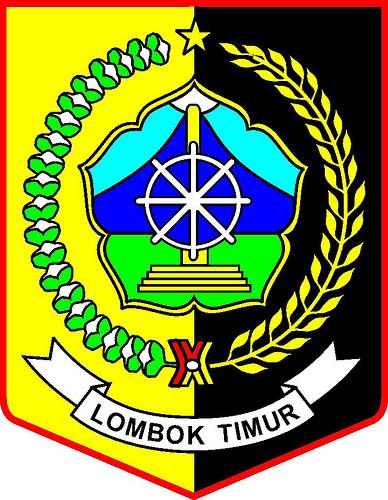 Kabupaten Lombok Timur