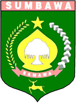 Kabupaten Sumbawa