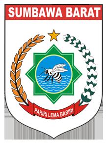 Kabupaten Sumbawa Barat