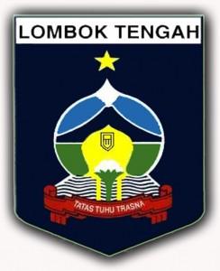Kabupaten Lombok Tengah
