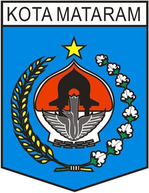 Kota Mataram