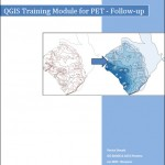 qgis_cover_kontur2polygone_full