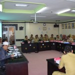 Focus Group Discussion (FGD)