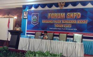 Forum SKPD 2015