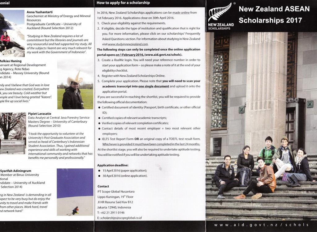 Beasiswa-Zew Zealand Scholarsihp 2017 (1)