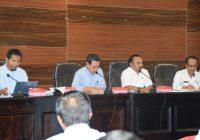 EXPOSE KEMISKINAN PROVINSI NTB TAHUN 2015