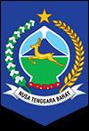 cropped-cropped-Logo-Provinsi-Nusa-Tenggara-Barat1-1.png