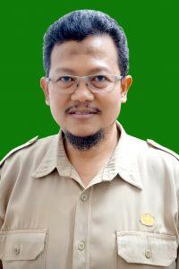 16 Taufiq