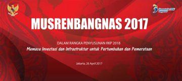 Musrenbangnas_2017