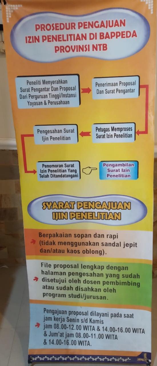 prosedur-pengajuan-izin-penelitian
