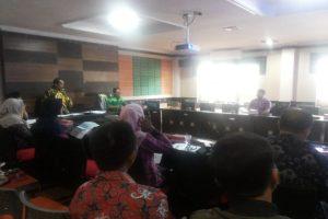 Seminar Kajian 25102018