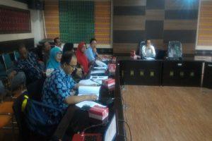 Seminar Hasil 26102018-2