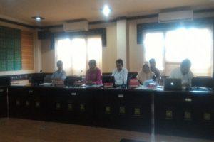 Seminar Hasil 26102018-3