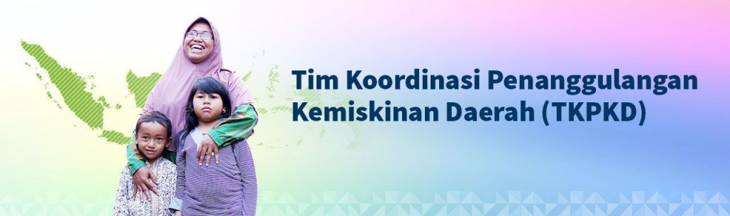 TKPKD Slide