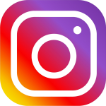 instagram-logo-png-transparent-background-1200x1199