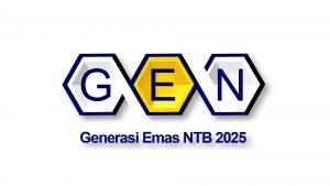 Pengumuman Penerimaan Staf Sekretariat dan Koordinator Kabupaten/Kota Program GENERASI EMAS NTB