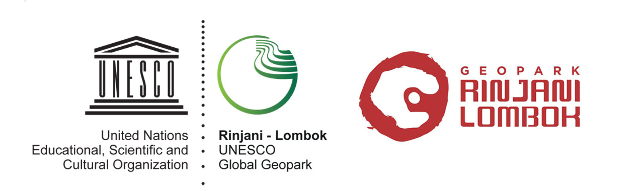 Logo-Geopark-Rinjani-UGG