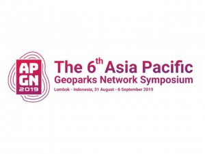 Symposium ke-6 APGN 2019, Apa itu ?