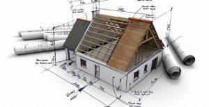 tips-dan-cara-membangun-rumah-murah-dengan-kualitas-bagus-935x675-935x480
