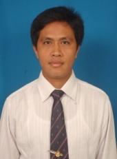 DR Ali 6