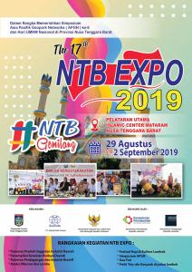 NTB Expo 1